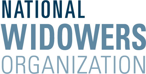 National Widowers' Organization