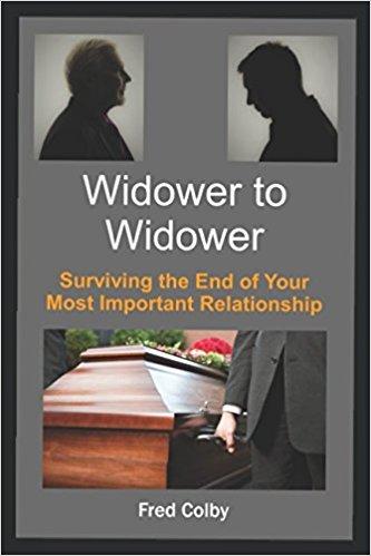 Widower dating in Australia